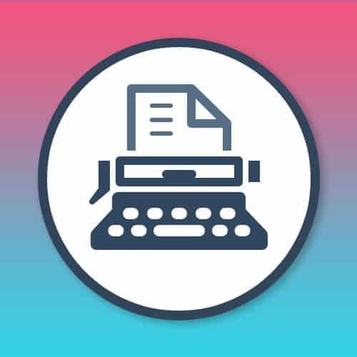 Content-Editor-Pro-Plugin-500x500