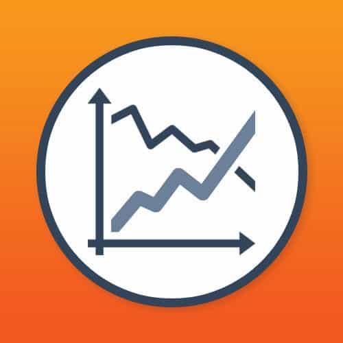 Site Analytics Pro